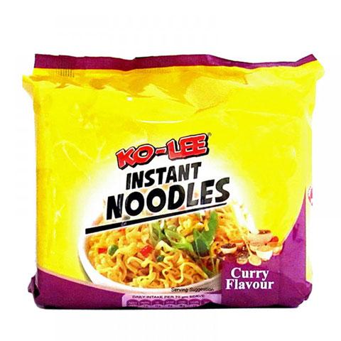 ko-lee-instant-noodles-curry-flavour-pack-of-5_regular_607bb7f832845.jpg