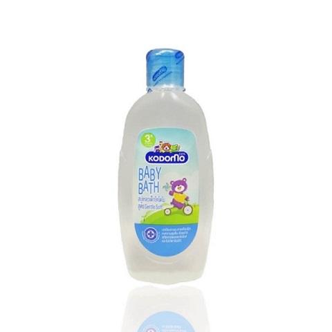 kodomo-baby-bath-100ml_regular_60b745724fda8.jpg
