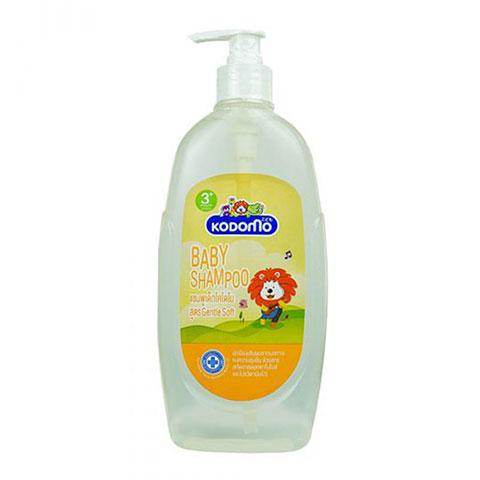 kodomo-gentle-soft-baby-shampoo-400ml_regular_5fdd8b727b0fb.jpg