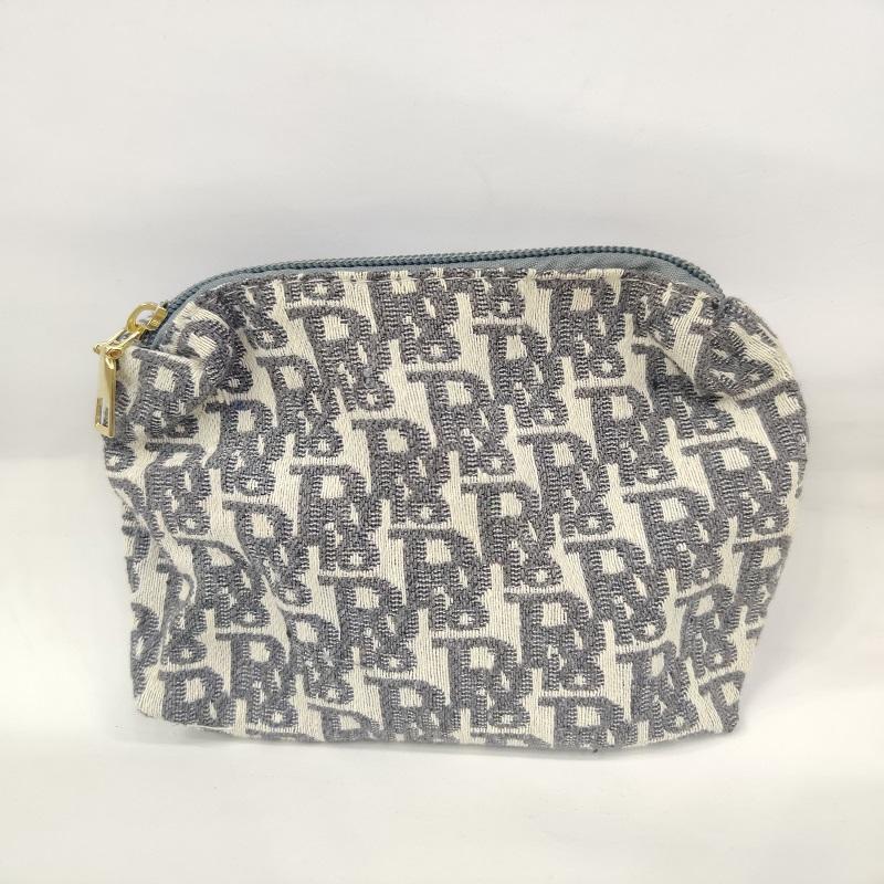 Ladies Houndstooth Large Capacity Shoulder Bag