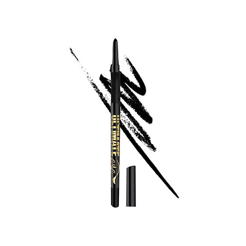 l-a-girl-ultimate-intense-stay-auto-eyeliner-gp321-ultimate-black_regular_5fb39faab6ab8.jpg