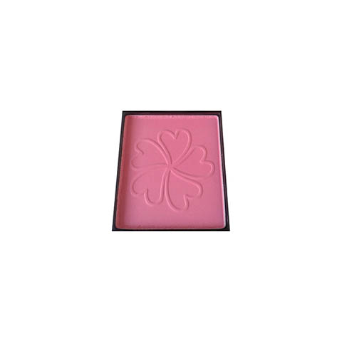 la-femme-powder-blusher-01_regular_5e258afd272e4.jpg