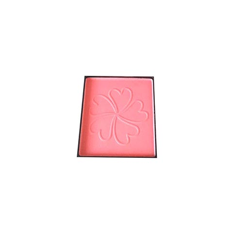 la-femme-powder-blusher-03_regular_5e258a4b4e560.jpg
