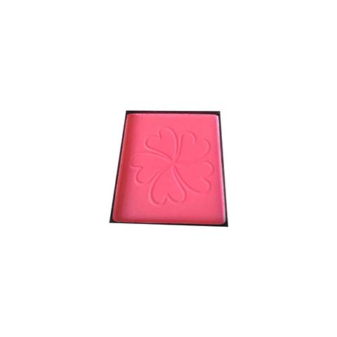 la-femme-powder-blusher-05_regular_5e258990cf9ca.jpg