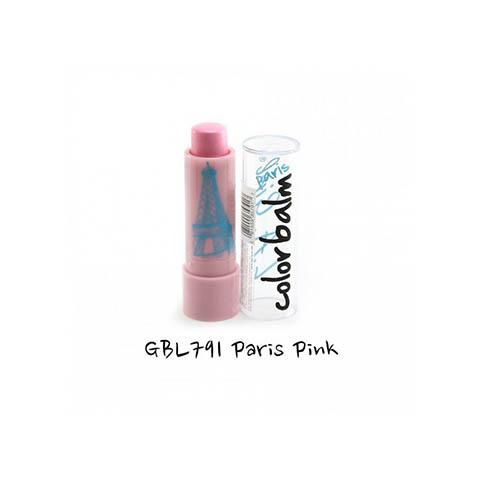 la-girl-color-lip-balm-glb791-paris-pink_regular_5e4a7b08d3331.jpg