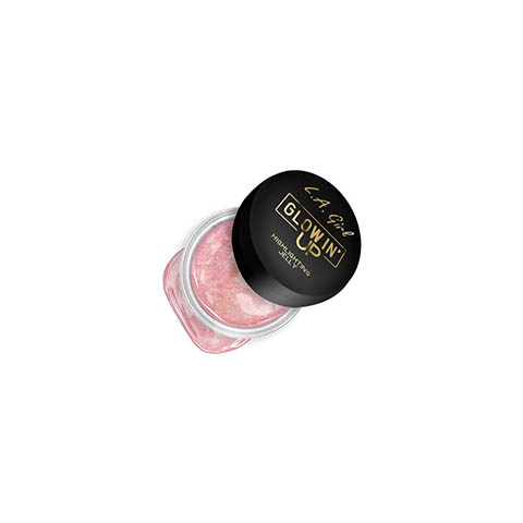 la-girl-glow-in-up-jelly-highlighter-glh701-princess-glow_regular_5e4a71151cadc.jpg
