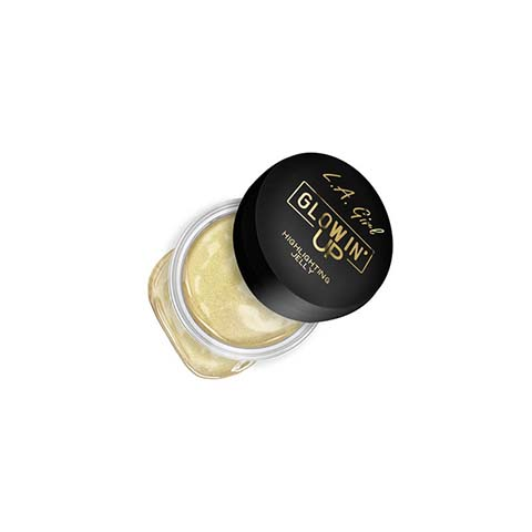 la-girl-glow-in-up-jelly-highlighter-glh703-halo-glow_regular_5e4a73322de27.jpg