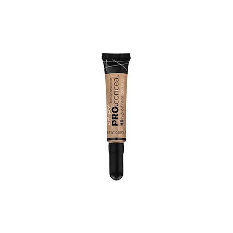 la-girl-hd-pro-concealer-8g-gc978-medium-beige_regular_5eb65c6e11633.jpg