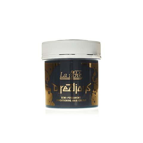 La Riche Directions Semi Permanent Conditioning Hair Colour 88ml - Alpine Green