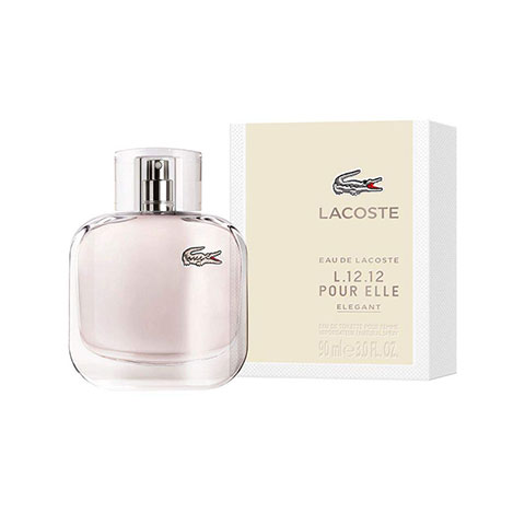 lacoste-eau-de-lacoste-l1212-pour-elle-elegant-for-women-50ml_regular_6019003064960.jpg