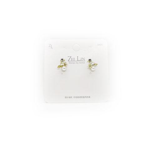 ladies-pearl-stone-bird-stud-earrings_regular_6151acc156847.jpg