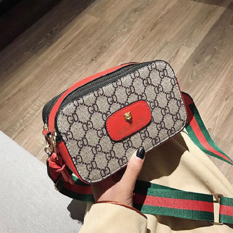 Ladies Trendy Fashionable Sling Bag (1001026)
