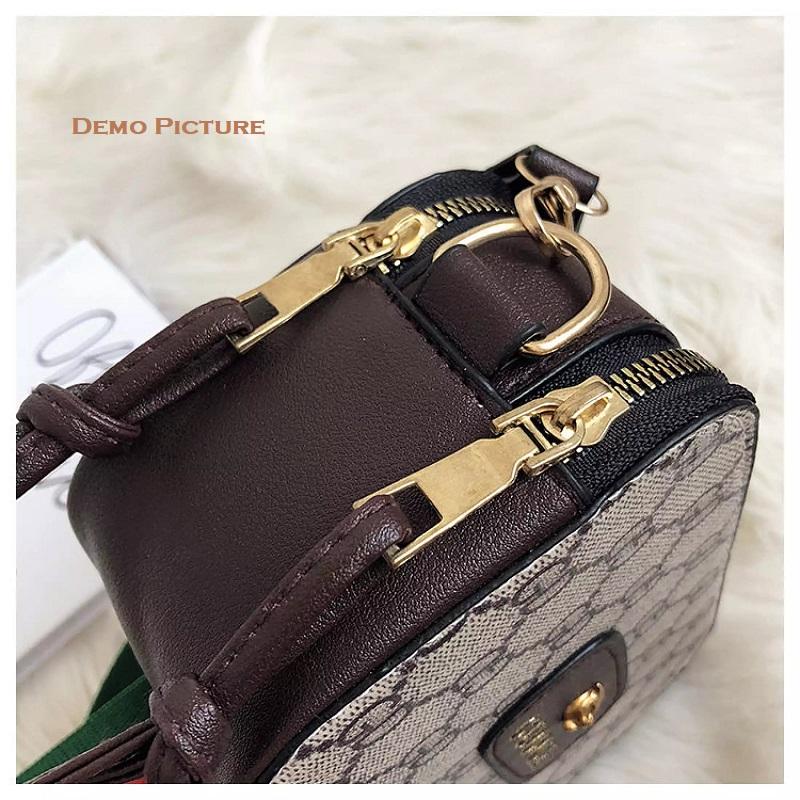 Ladies Trendy Fashionable Sling Bag (1001028)