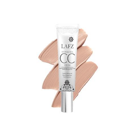 lafz-anti-pollution-cc-cream-30ml-ivory_regular_60e29b0bdb5f7.jpg