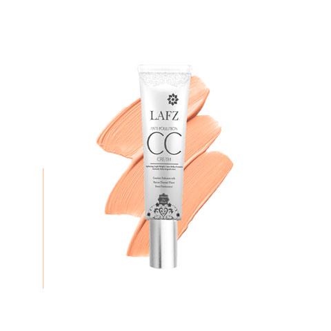 lafz-anti-pollution-cc-cream-30ml-medium-beige_regular_60e297d5b19e0.jpg