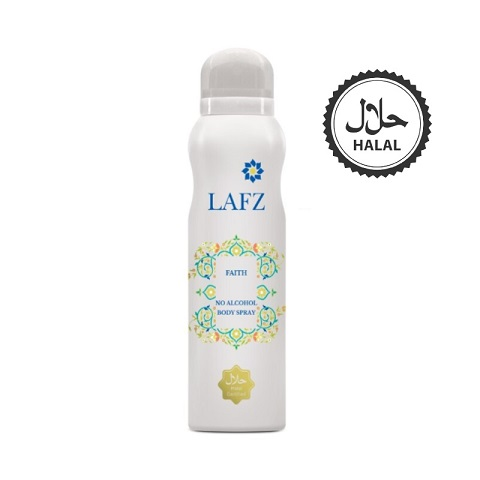 lafz-body-spray-faith_regular_615bfa23c2b2e.jpg