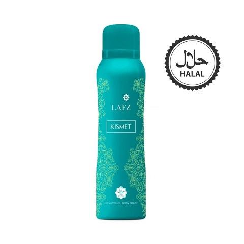lafz-body-spray-kismet_regular_615bf932b2ab1.jpg