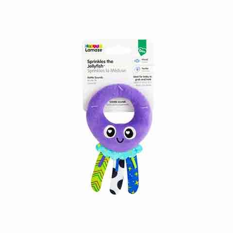 lamaze-sprinkles-the-jellyfish-rattle-0593_regular_5f0c549686cf4.jpg
