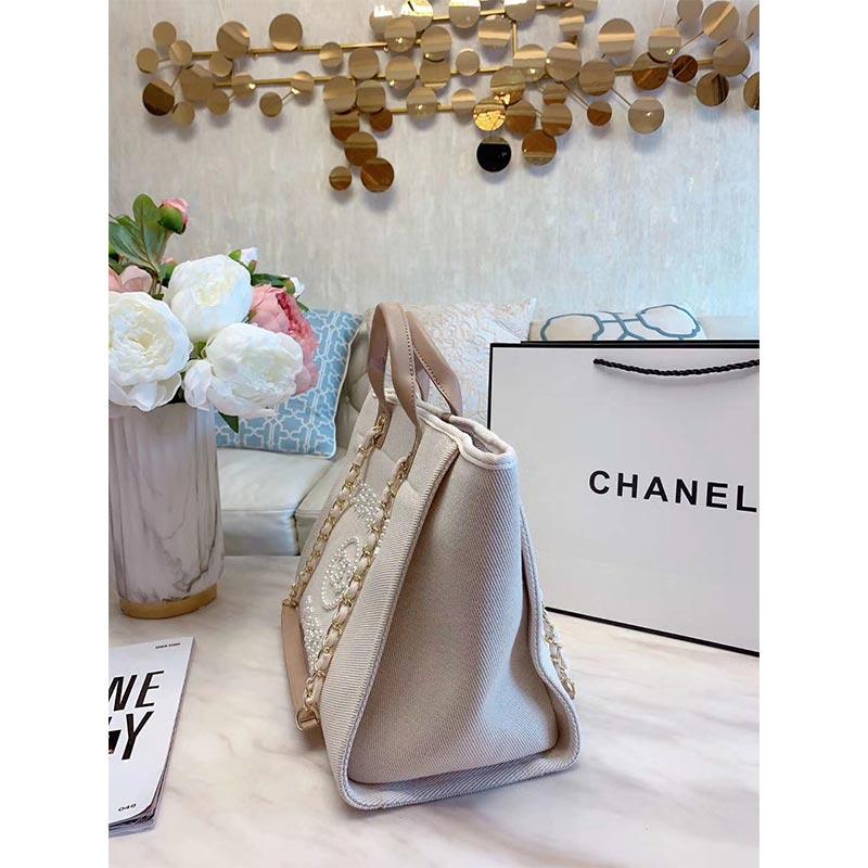 Large Capacity Single Shoulder Bag (1001069)