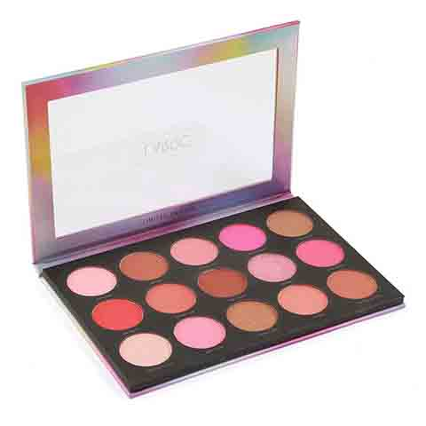laroc-limited-edition-cocktail-collection-palette-peach-bellini_regular_5e202986c284e.jpg