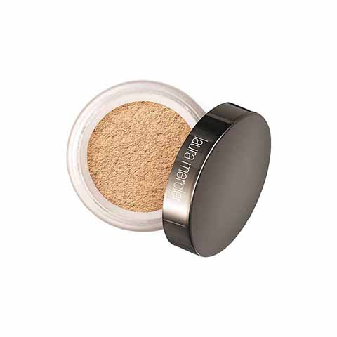 Laura Mercier Translucent Loose Setting Powder Glow 9.3g - Translucent