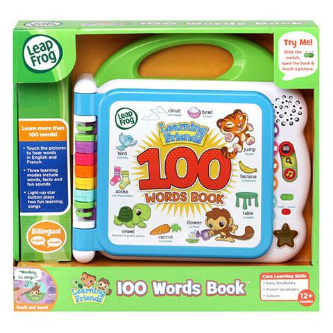 leapfrog-learning-friends-100-words-book-5037_regular_60dc5e69ddd57.jpg