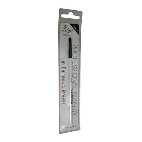 lilyz-professional-quality-lip-defining-brush-b-610-1_regular_5e32ae749b8ef.jpg