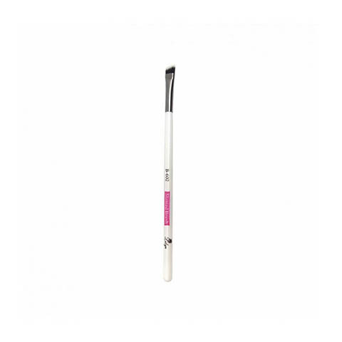 lilyz-professional-quality-slanted-brush-b-602_regular_5ed4ce81971e3.jpg