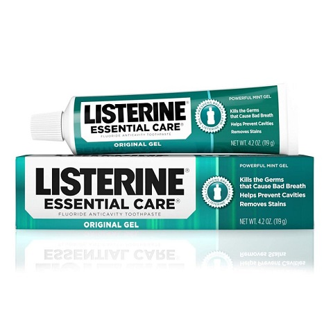 listerine-essential-care-original-gel-fluoride-anticavity-toothpaste-119g_regular_60b2335ddd023.jpg