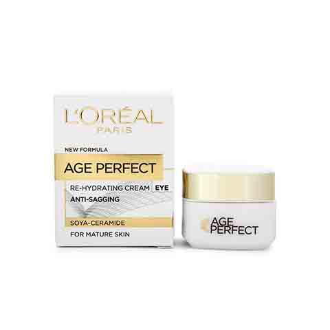 loreal-age-perfect-rehydrating-eye-cream-15ml_regular_5e57610f32a8e.jpg
