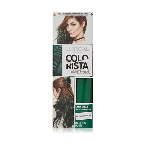 loreal-colorista-washout-semi-permanent-hair-colour-80ml-green-hair_regular_5f43a4e1cce12.jpg