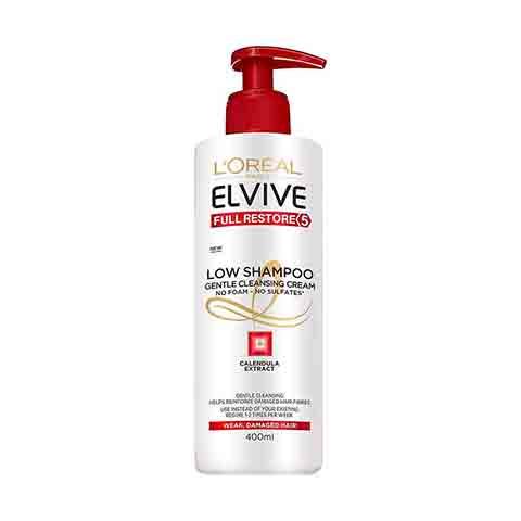 loreal-elvive-full-restore-5-low-shampoo-400ml_regular_5dc6885a3804f.jpg