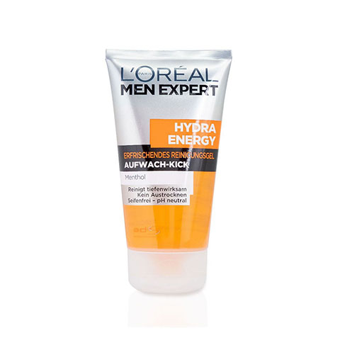 loreal-men-expert-hydra-energy-menthol-cleansing-gel-150ml_regular_5f508be6f30c2.jpg