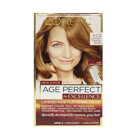 loreal-paris-age-perfect-by-excellence-permanent-hair-color-6cb-light-soft-chestnut-brown_regular_60c5ad30851be.jpg