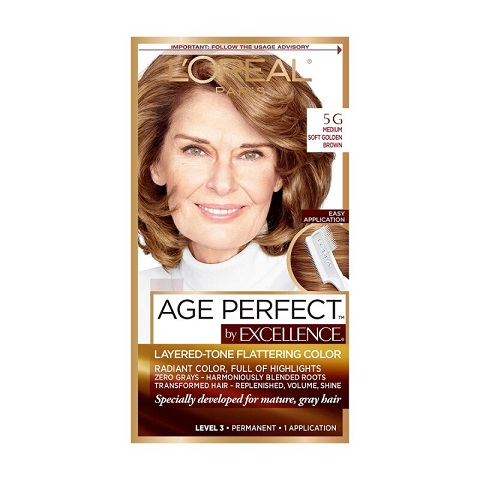 loreal-paris-age-perfect-by-excellence-permanent-hair-colour-5g-medium-soft-golden-brown_regular_60bf5f5b96fc4.jpg