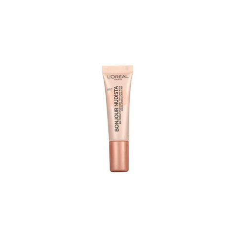 loreal-paris-bonjour-nudista-awakening-skin-tint-bb-cream-12ml-light_regular_5ed8d1a926e38.jpg