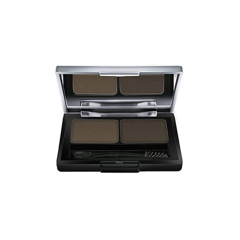 L'oreal Paris Brow Artist Genius Kit - Medium to Dark