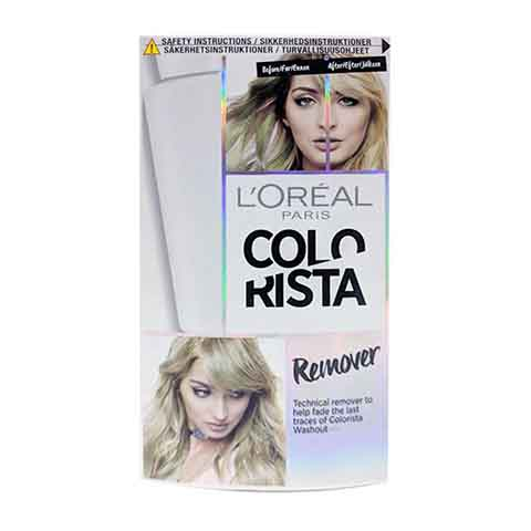 loreal-paris-colorista-hair-colour-dye-remover-60ml_regular_5e8071c8401a6.jpg