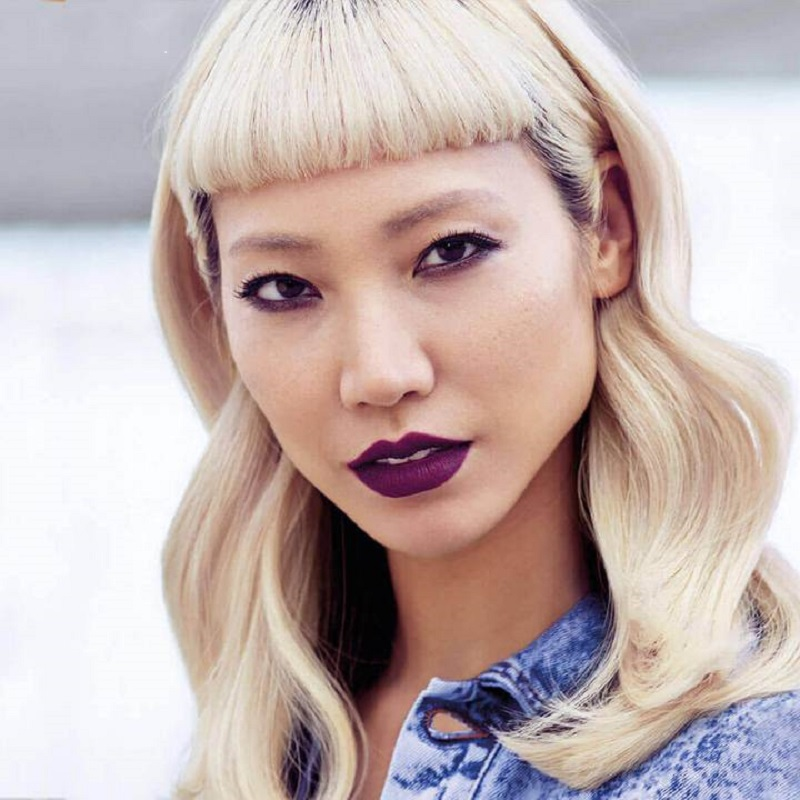L'oreal Paris Elvive Colour Protect Intensive Purple Hair Mask 250ml