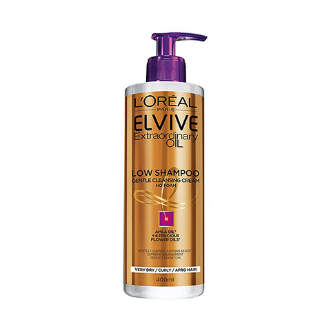 loreal-paris-elvive-extraordinary-low-shampoo-400ml_regular_5f3e37e7c6a6f.jpg