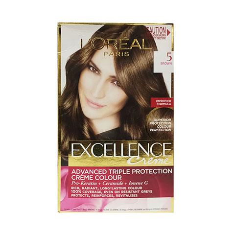 loreal-paris-excellence-creme-hair-colour-5-brown_regular_60c5b00e08448.jpg