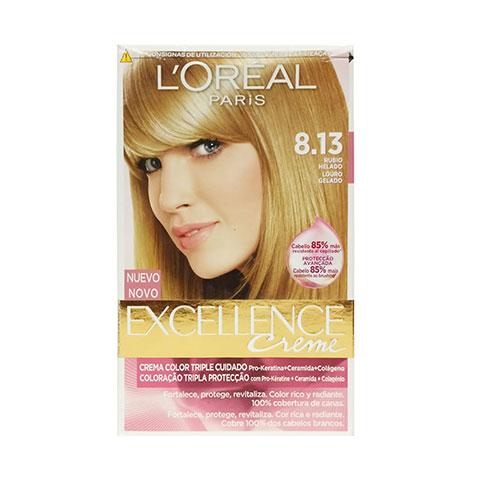 loreal-paris-excellence-creme-hair-colour-813-rubio-helado-blonde-ice-cream_regular_60c5c28b0c9cf.jpg