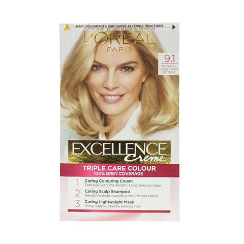 loreal-paris-excellence-creme-permanent-hair-colour-91-natural-light-ash-blonde_regular_60c5aad4413e6.jpg