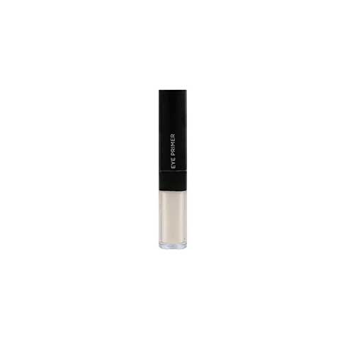 L'Oreal Paris Eye Primer - 100 Eyeshadow Base