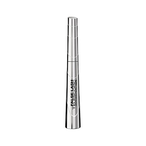 loreal-paris-false-lash-telescopic-mascara-9ml-magnetic-black_regular_5e27f269df682.jpg
