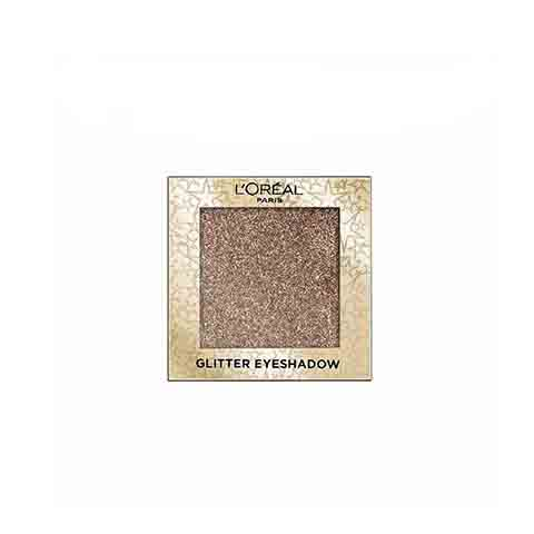 loreal-paris-glitter-eyeshadow-01-stardust-in-paris_regular_5e32ad601e4ce.jpg