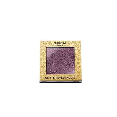 loreal-paris-glitter-eyeshadow-02-purple-lights_regular_5e32ac495b745.jpg