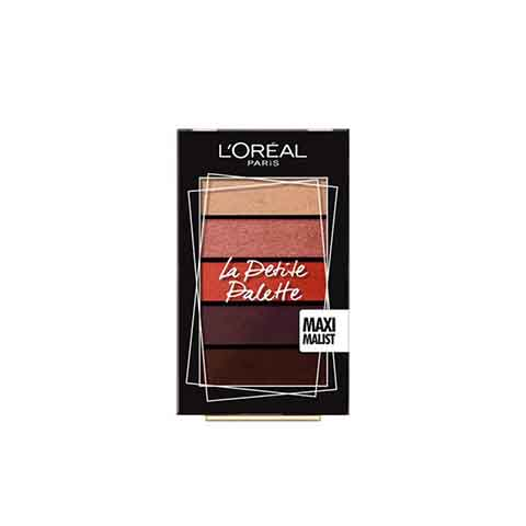 loreal-paris-la-petite-mini-eyeshadow-palette-maximalist_regular_5e3020fc01db8.jpg