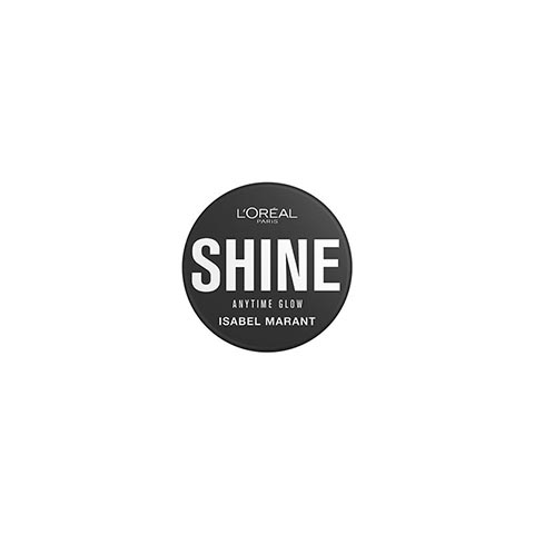 loreal-paris-shine-anytime-glow-highlighter_regular_5ed8db4ab0810.jpg