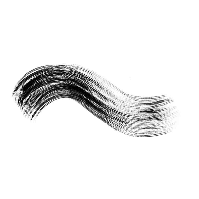 L'Oreal Paris Volume Million Lashes Feline Mascara 9.2ml - Noir / Black